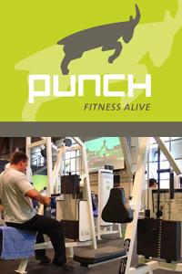 punch_200
