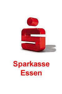 sparkasse_200