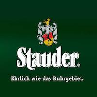 stauder_200